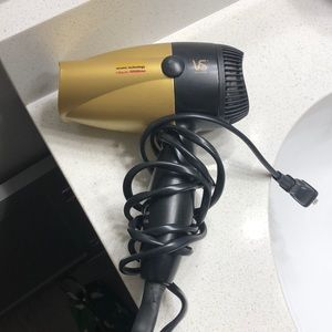 Conair Ceramic Hairdryer